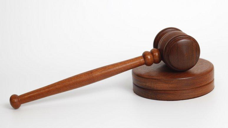 Breitbart: в Канаде мужчину признали виновным в «домашнем насилии» за отказ разглядеть в дочери трансгендера