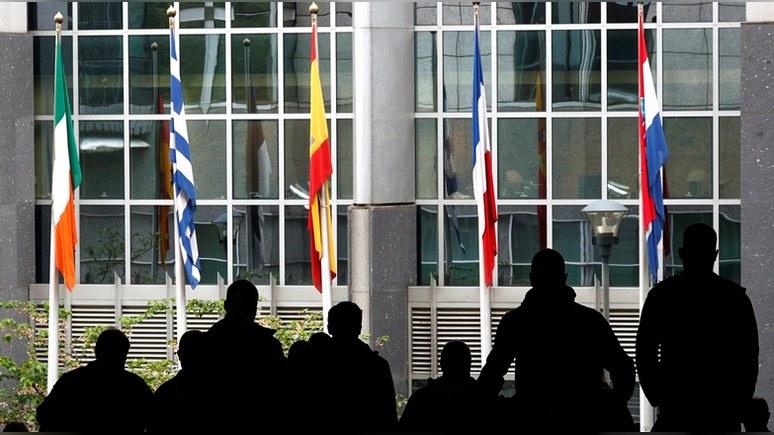 Telegraph: благодаря альянсу популистов на выборах в ЕС может победить Путин