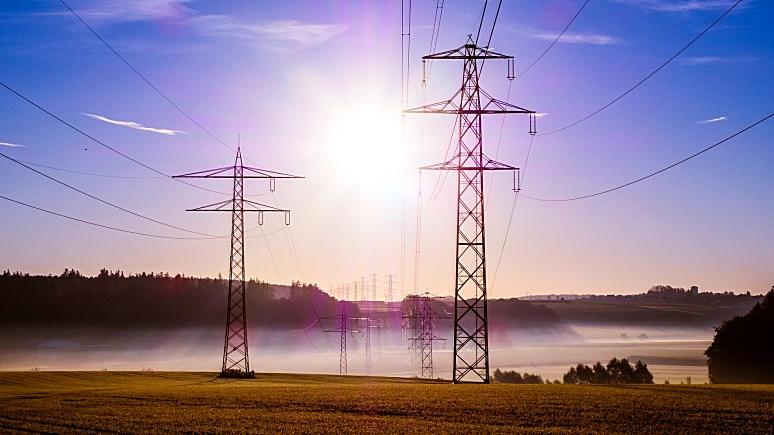 ERR: Эстония и Латвия обложат российское электричество пошлиной в борьбе с «нечестной конкуренцией»