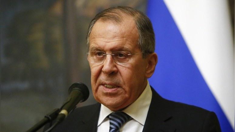 Figaro: Москва смягчила тон перед решающим заседанием Совета Европы