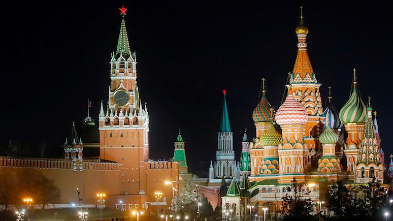 wPolityce: польский политик сравнил Россию с «терпеливым агрессором», мечтающим о подчинении Польши