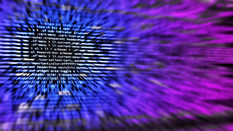 Wired: эксперты предостерегают Пентагон о просчётах при кибератаках на Россию