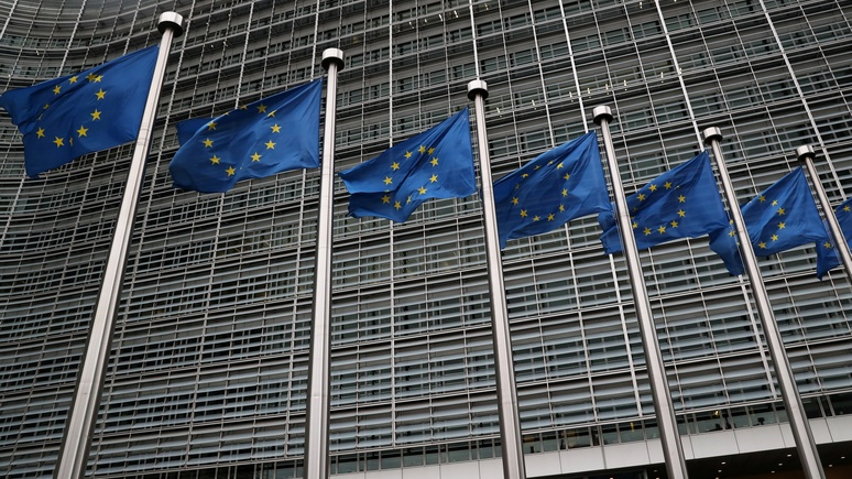 Премьер Саксонии-Анхальт: Россия изменилась, и ЕС не должен закрывать перед ней дверь