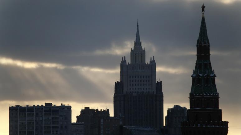 Sun: Москва предупредила — размещение американских ракет близ России грозит повторением Карибского кризиса