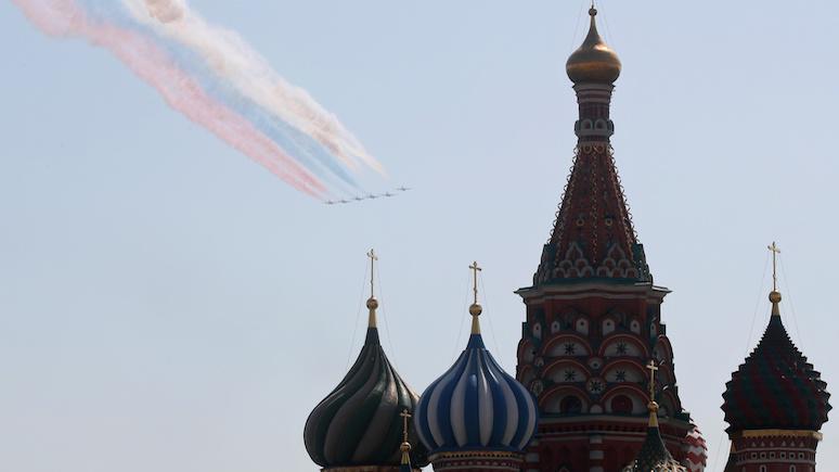 Польский политик посетовал Polskie Radio: в Европе не слушают, когда мы предупреждаем о поведении России