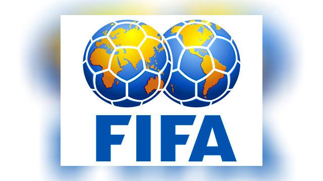ФИФА разведёт Россию и Грузию по углам