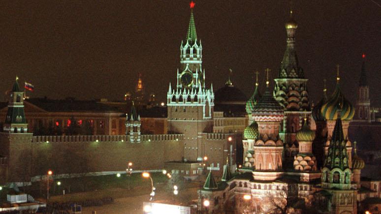 Польский эксперт: Россия только прикидывается консервативной страной