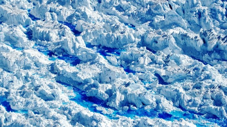 Defence One: США намерены решительно отвечать на вызовы в Арктике