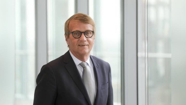 Сопредседатель «Петербургского диалога»: все пути к сближению России и Германии открыты