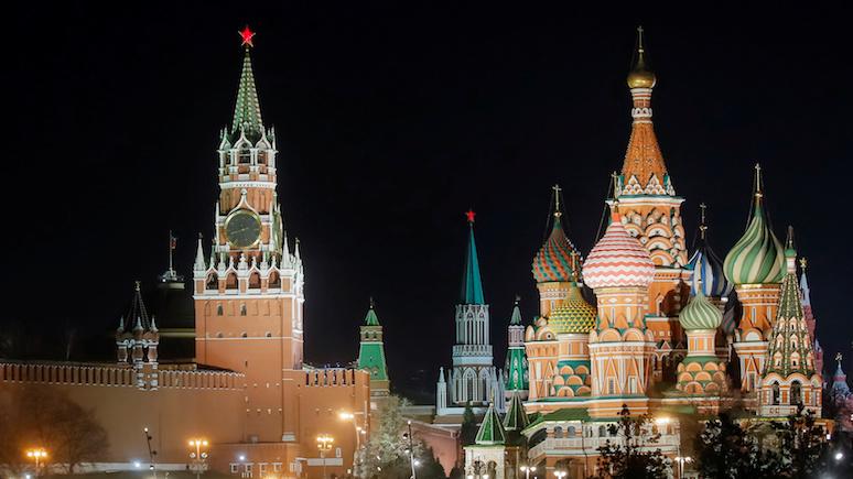 Kresy: опрос показал возросшую ностальгию россиян по эпохе Брежнева