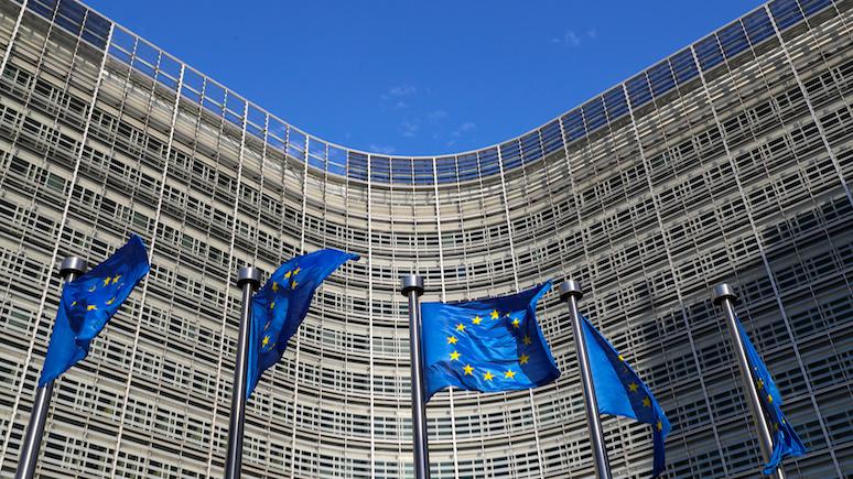 Kresy.pl: замглавы МИД Польши отговаривает ЕС от улучшения отношений с Россией