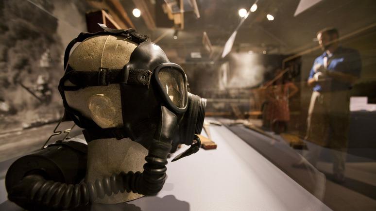 Nordkurier: «не надо вскрывать старые раны» — в Германии выступили против выставки о зверствах Третьего рейха