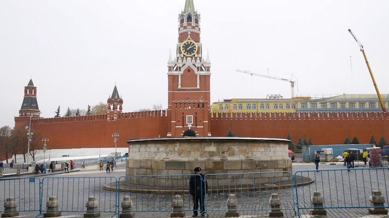 Польские эксперты: взрыв на испытаниях в Архангельской области не представляет никакой угрозы для Европы