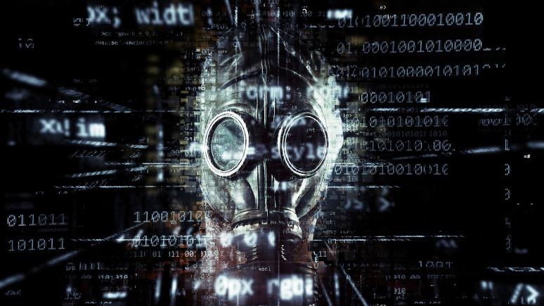 CounterPunch: взрыв на российском полигоне сигнализирует об опасности новой ядерной войны