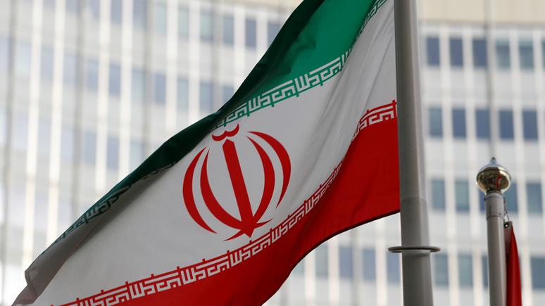 Independent: взвешенная политика позволит Ирану переиграть США