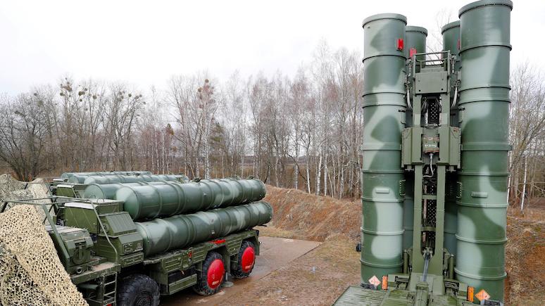 TVP Info: Москва укрепляется в Калининграде — и это повод для жёсткого ответа со стороны НАТО