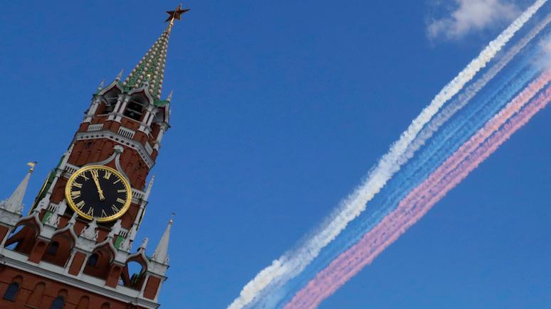 Замглавы МИД Польши: России не нужна историческая правда о начале Второй мировой