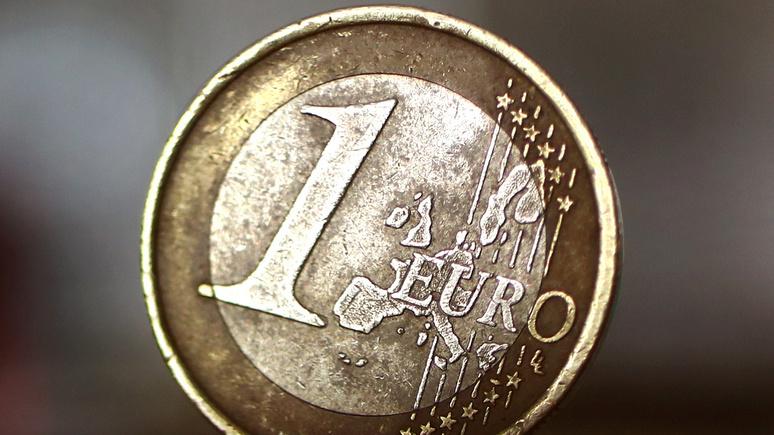 Bild: в 2019 году коррупционеры «облегчили» бюджет ЕС на €371 млн