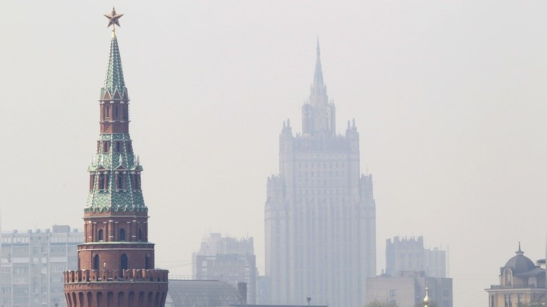CNN: Кремль возвёл «экономические бастионы», чтобы выдержать будущие кризисы