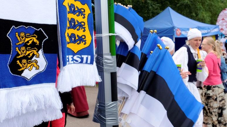 ERR: глава МВД Эстонии призвал не упрощать получение гражданства — а то «сотни тысяч» россиян захотят стать эстонцами