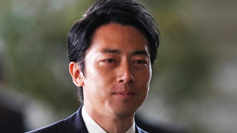 Independent: «весело, круто, секси» — министр экологии Японии описал, как нужно бороться с климатическими изменениями