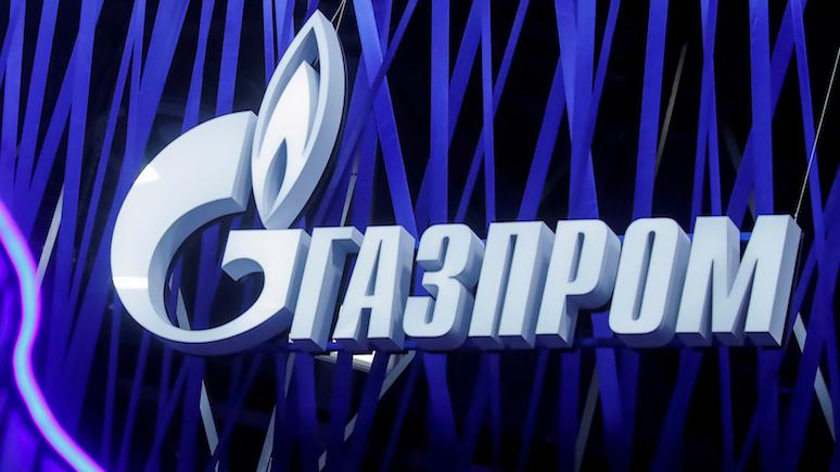 Biznes Alert: решение ограничить «Газпрому» доступ к OPAL спасло Польшу от кризиса
