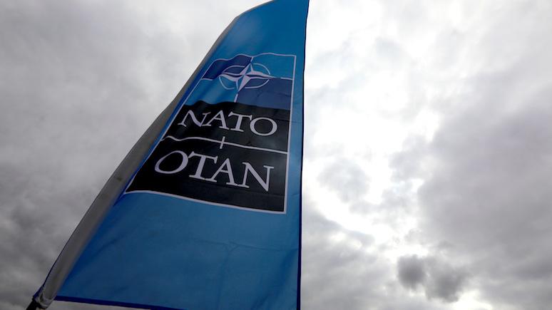 Forsal: европейский «настрой на оттепель» в отношении России ничего не меняет для НАТО