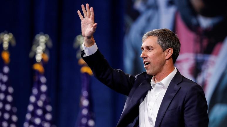Кандидат в президенты США: процедура импичмента против Трампа — очень хороший сигнал для американской демократии