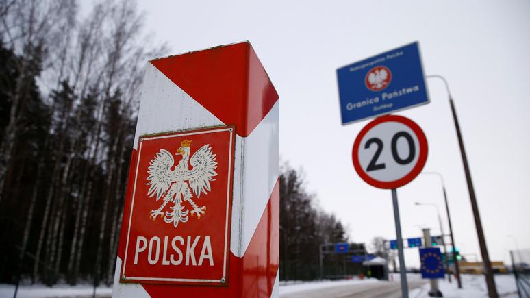 Избиения, унижения, убийства: Обозреватель об превратностях работы украинцев в Польше