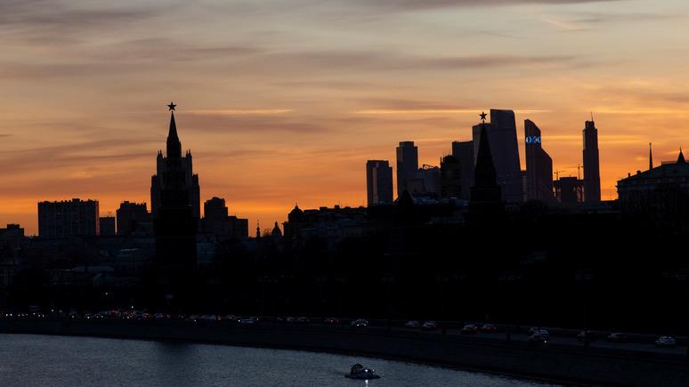 Reuters: во Всемирном банке заявили, что заниматься бизнесом в России стало проще