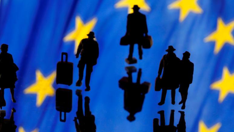 Wyborcza: «Евросоюз устал расширяться» — эксперты объяснили, что стоит за решением Франции по Балканам