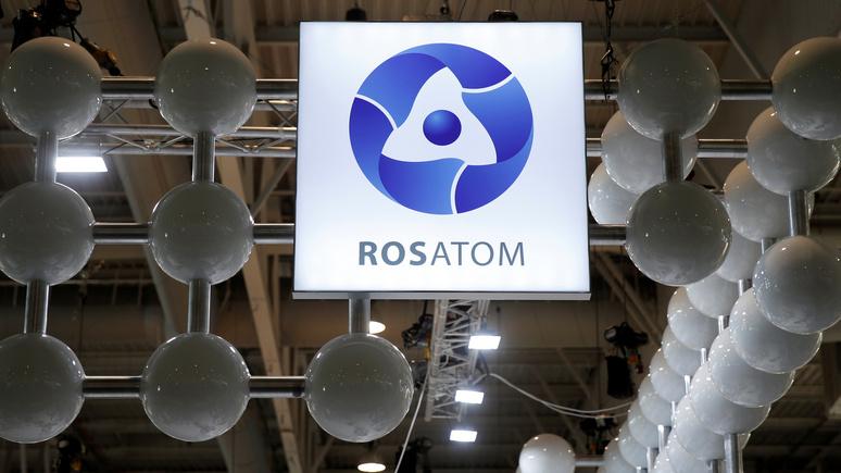 France Info: российская атомная энергетика обещает «осветить» Чёрную Африку