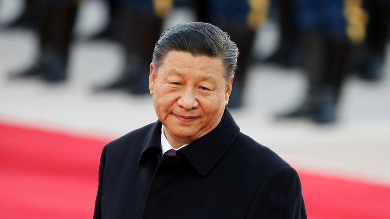 SCMP: пленум ЦК КПК покажет, сможет ли Си ослабить хватку ради экономического процветания