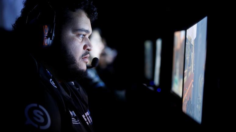 Der Standard: игроков возмутила антироссийская пропаганда в новой части Call of Duty