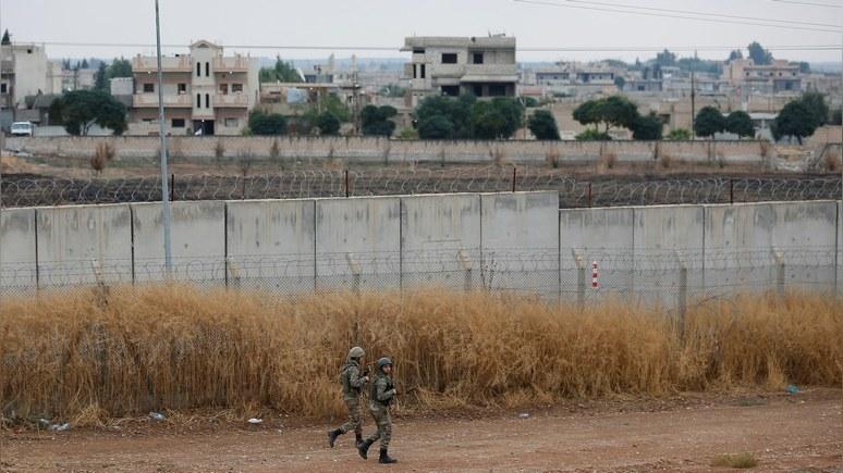 Foreign Policy: из сирийского кризиса Россия вышла главным победителем
