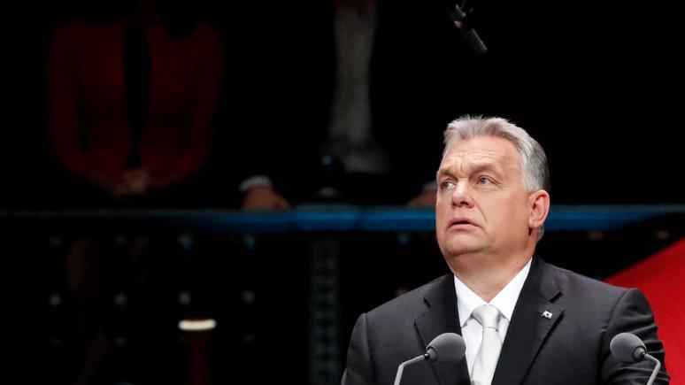 24 канал: у Зеленского готовят срочную встречу с Орбаном