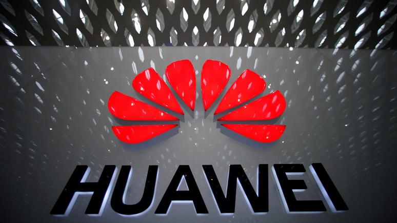Forbes: в «технологической войне» между Huawei и Вашингтоном Путин своей выгоды не упустит