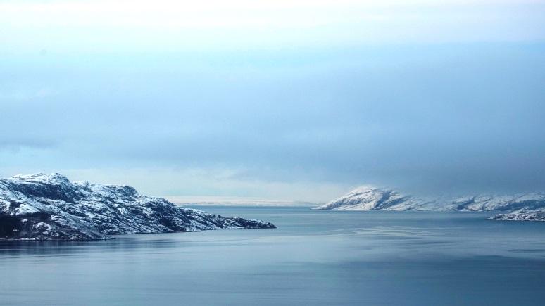 Stratfor: России не стоит рассчитывать на быстрый доступ к арктическим богатствам