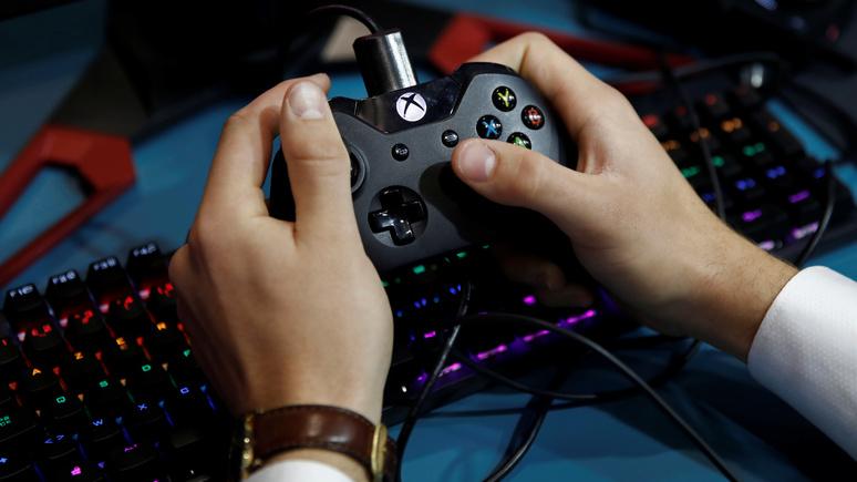 Independent: Китай ввёл «комендантский час» для несовершеннолетних геймеров