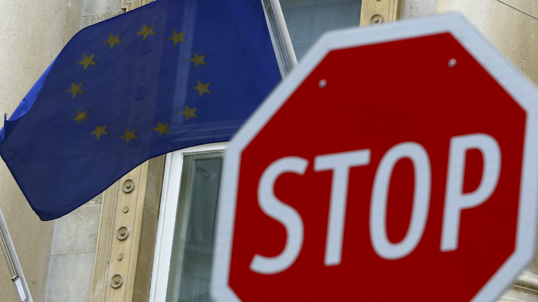 TVP Info: Россия на горизонте — Запад больше не единственный ориентир для Балкан