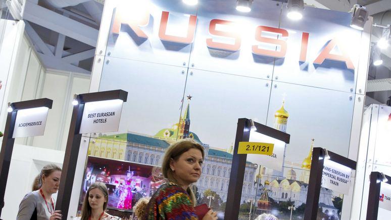 N-TV: немецкий бизнес призвал к постепенной отмене антироссийских санкций