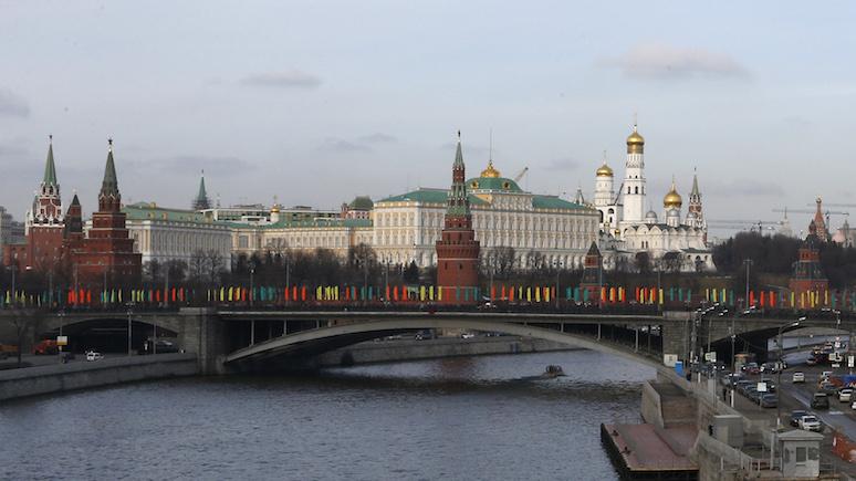 Эксперт: Россия пытается изменить политику Польши, потому что считает её враждебной