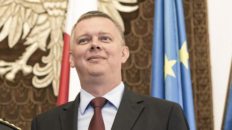 Экс-министр обороны Польши: российская армия перестала быть «бумажной»