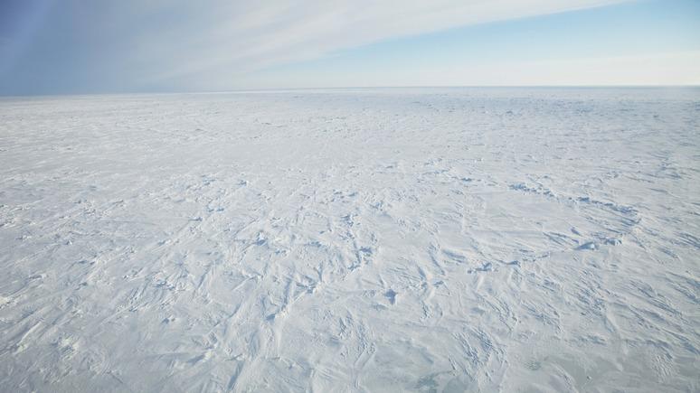 NDR: в Германии построят самый большой ледокол — и отправят в Россию