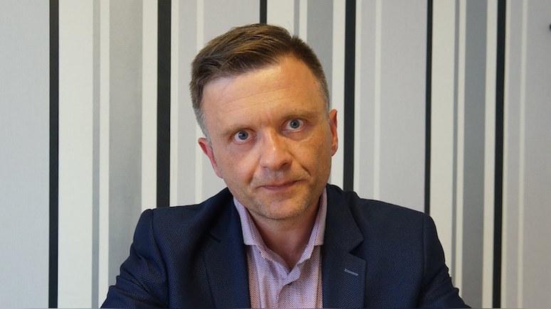 Польский политик: наши СМИ показывают только тёмную сторону России — нужно быть объективнее