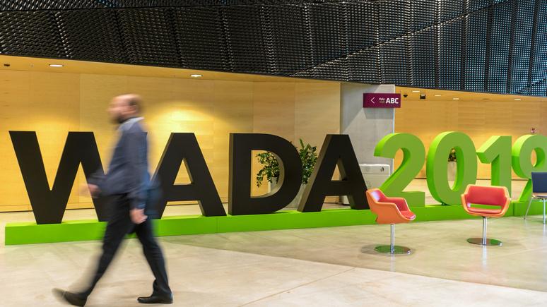 Washington Post призвала WADA пожалеть отдельных российских атлетов, несмотря на «оскорбление мирового спорта»