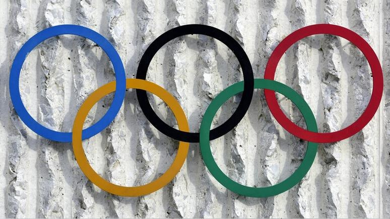 Daily Mail: американские олимпийцы призывают к «пьедестальным протестам» в случае побед россиян в Токио