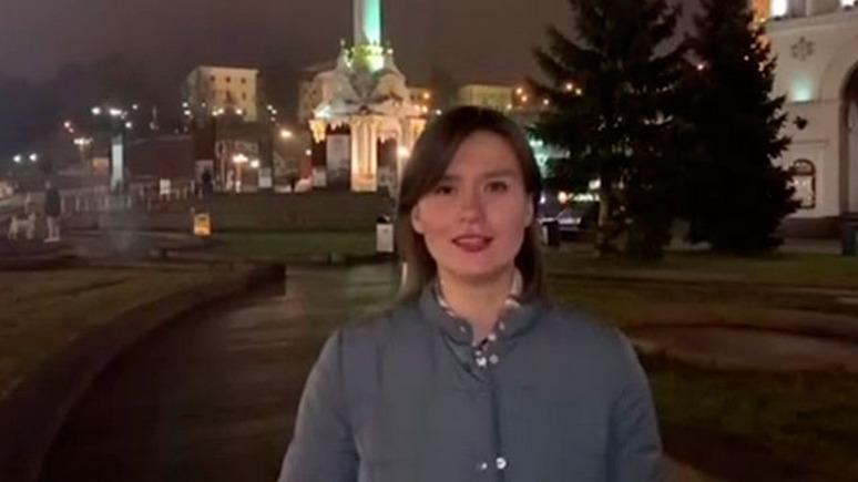 Лiга.net: «во второй раз на Украину не попадут» — СБУ отозвалась на приезд российских журналистов в Киев