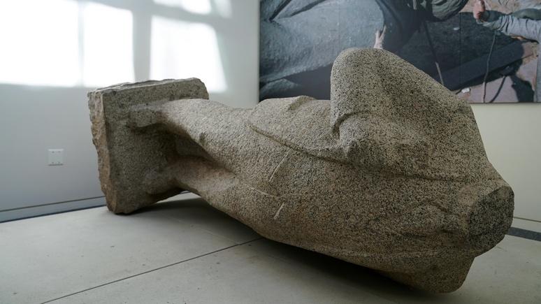 Deutschlandfunk: в сердце Берлина появится памятник «жертвам коммунистической тирании»