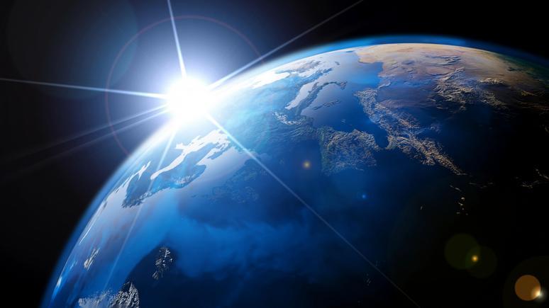 RFI: Венгрия намерена вернуться в космос к 2024 году — снова с русскими
